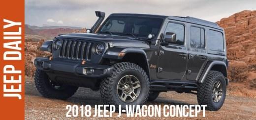 2018-jeep-j-wagon-concept