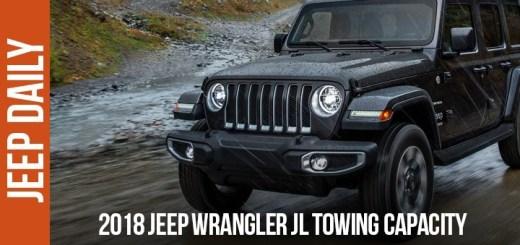 2018-jeep-wrangler-jl-towing-capacity