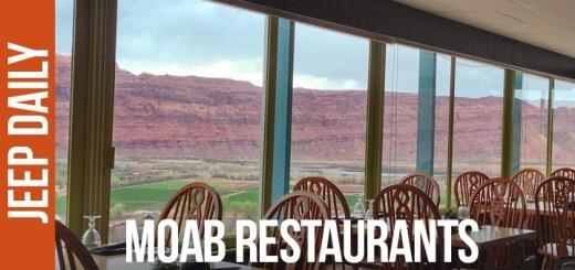 moab-restaurants
