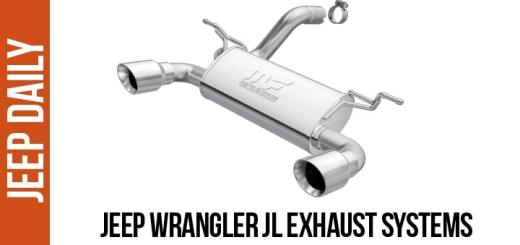 jeep-wrangler-jl-exhaust-systems