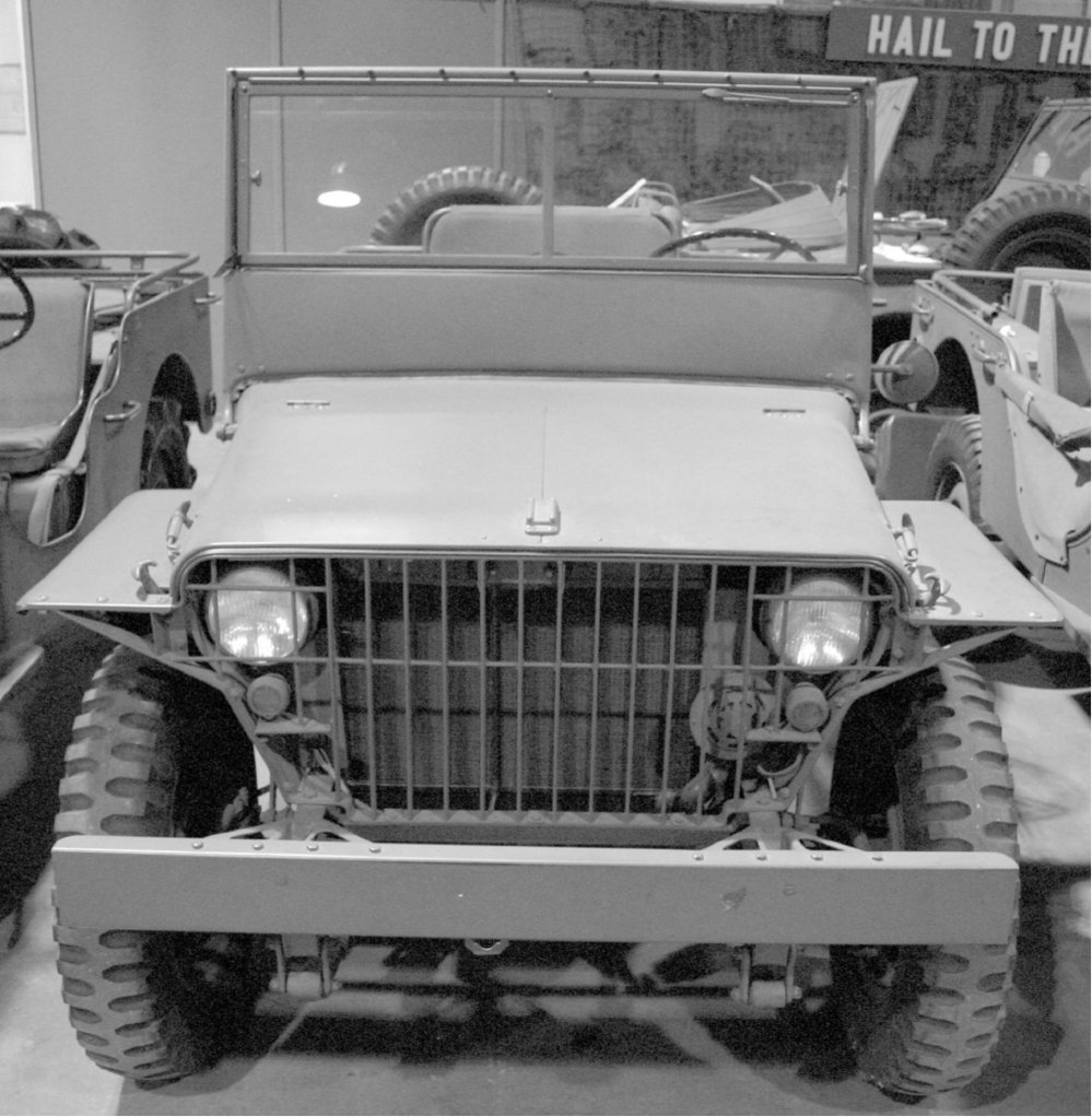 medium resolution of ford gpw willys mb ford gp