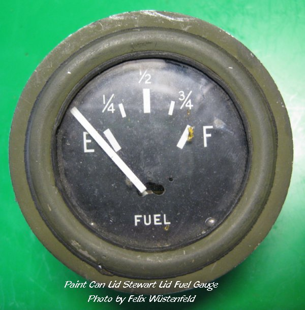 fuelgauge Stewart Warner 03 original stewart warner green line tachometer wiring diagram auto stewart warner water temp gauge wiring diagram at fashall.co