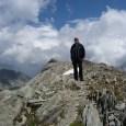Der Sommer 2011 steht kurz vor seinem Höhepunkt und es bleibt noch Zeit für die ein oder andere Bergtour.Aus diesem Grund haben wir für Euch keine Kosten und Mühen gescheut […]