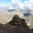 Tagestour auf den Grand Galibier (3228m) via Col du Termier