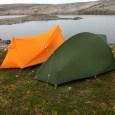 Bericht zur Tour an das Nordkinn, dem nördlichsten Festlandpunkt (und Geocache) Europas. [Video]