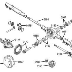 2005 Jeep Grand Cherokee Parts Diagram Ipf Spotlight Wiring Zj Body Html Imageresizertool Com