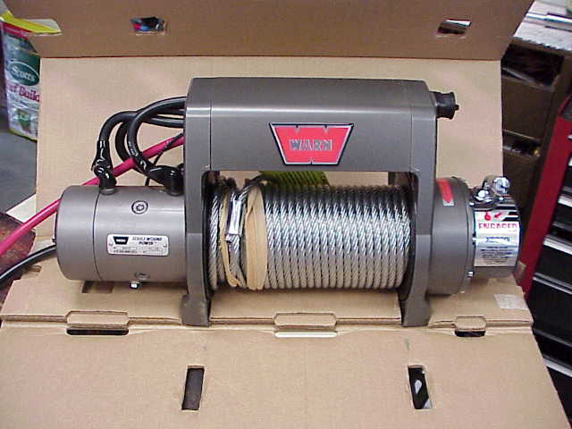 Pin Warn Winches Wiring Schematic Warn Atv Winch Wire Warn Atv Winch