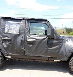 jeep spotters guide identify a jeep wrangler liberty cj patriot rh jeepfan com 302 engine diagram  [ 1620 x 1080 Pixel ]
