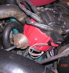 1984 amc 360 engine wiring [ 1024 x 768 Pixel ]