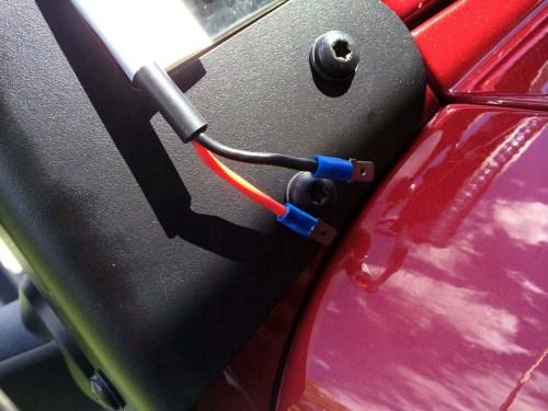 small resolution of jk light bar 018 light bar wiring