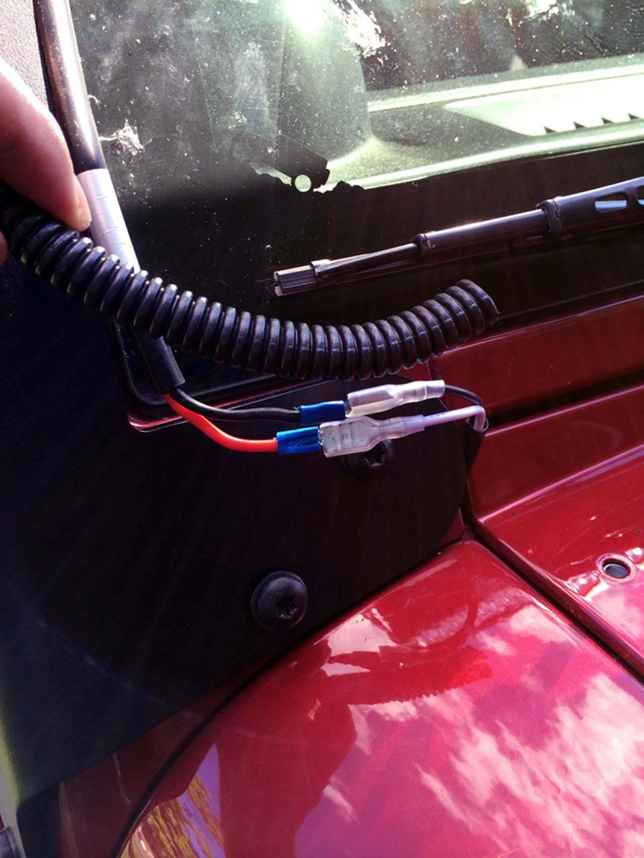 hight resolution of raxiom wrangler jk light bar installation wiring the harness wiring harness for jeep jk led light bar on wiring a light bar on jeep