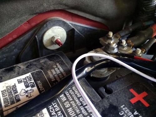 small resolution of raxiom wrangler jk light bar installation wiring the harness jeep wrangler light bar wiring