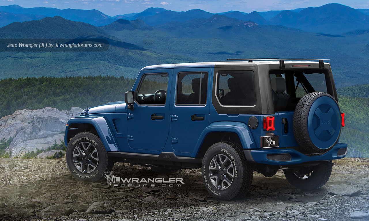 hight resolution of need a diagram of a wrangler sport 2dr jeep wrangler forum schema wiring diagram