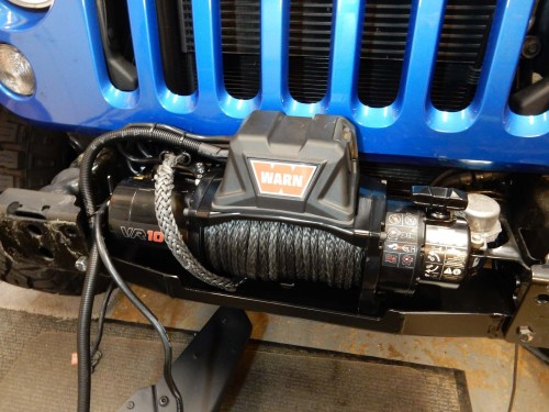 small resolution of rock winch wiring diagram wiring diagram database rock winch wiring diagram