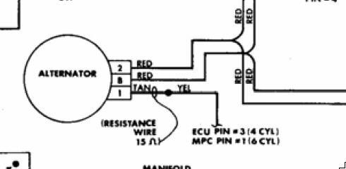Maserati Suspension Diagram Toyota Suspension Wiring