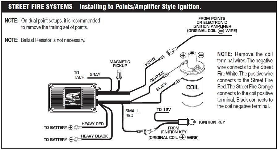 msd 6a wiring diagram ford jazz bass on 1995 jeep wrangler – readingrat.net