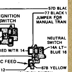 Cj7 Wiring Diagram Volcanic Fracture Painless Xw3 Awosurk De Harness Ignition Switch All Rh 18 19 10 Feuerwehr Randegg Jeep
