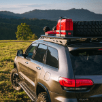 Roof Rack Options Trackhawk Jeep Garage Jeep Forum