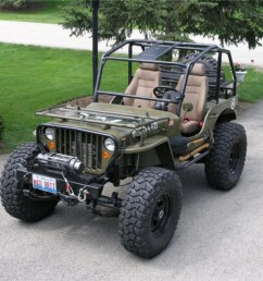 willys jeep flatfender build up pages the mad brit s personal web site describing his jeeps and off road adventures [ 1044 x 778 Pixel ]