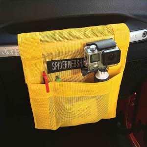 SpiderWebShade Grab Bags