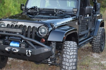 poison spyder jeep led light bar poison wiring diagram and circuit schematic