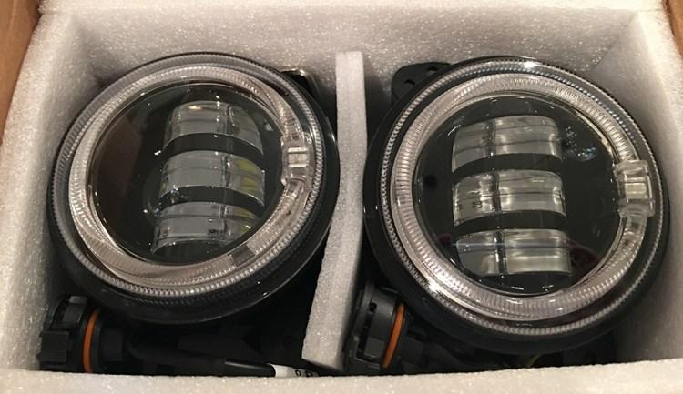 xprite-fog-light-halos-package