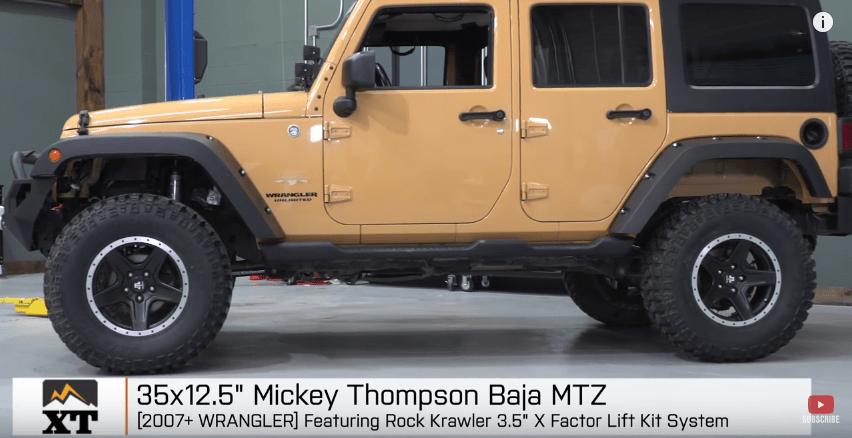 2017 03 02 15 46 10 Jeep Wrangler 33 Vs 35 Vs 37 Inch