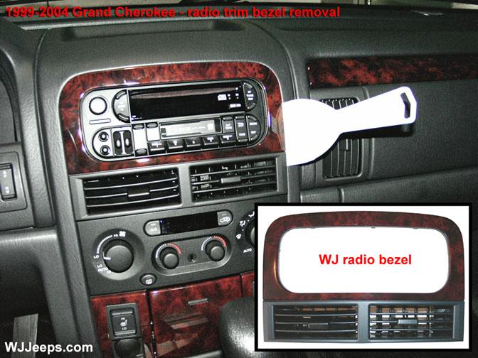2003 Jeep Liberty Speaker Wiring Jeep Jeepnieci Pl