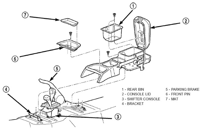 2000 jeep wrangler parts diagram how to wire a gfci outlet - jeepnieci.pl