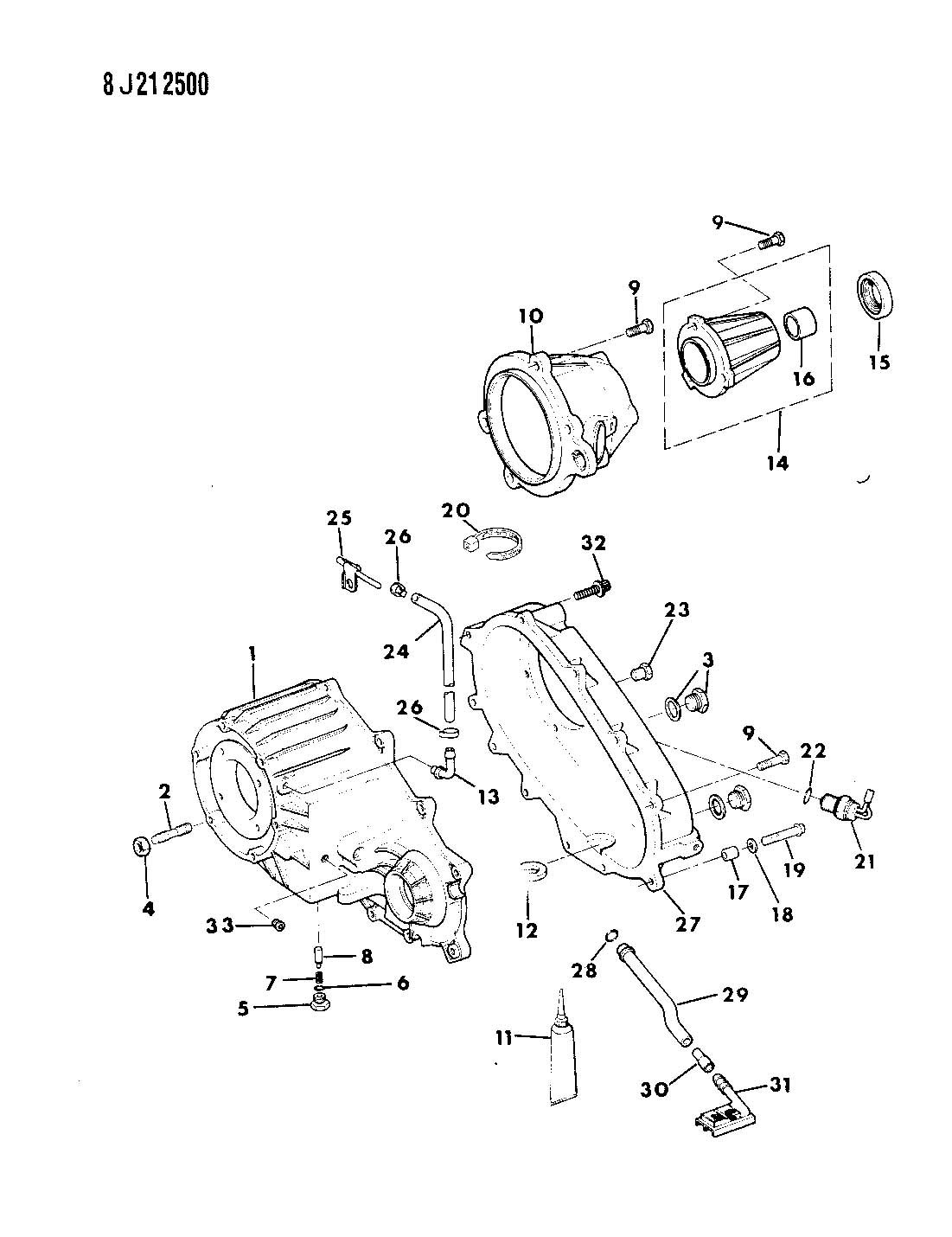 2001 jeep wrangler starter wiring diagram circuit breaker box automatic transmission parts