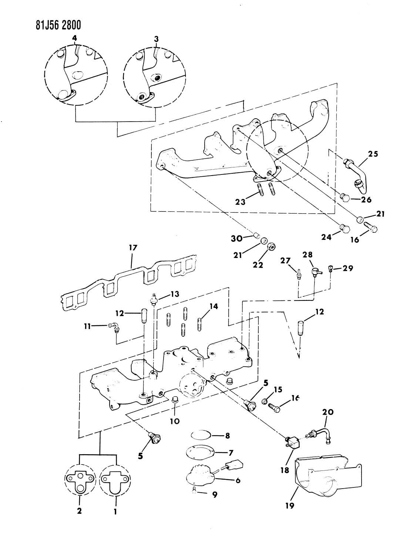 tags: #jeep cj7 wiring schematic#jeep cj7 fuse box diagram#cj7 steering  parts#1976 jeep cj7 lifted#1982 jeep cj7 parts#1984 jeep cj7 parts#1979 jeep  cj7
