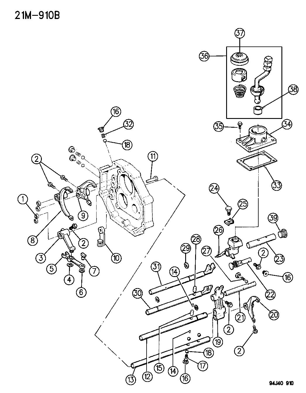 Chevy Nv3500 Transmission Schematics. Chevy. Auto Wiring