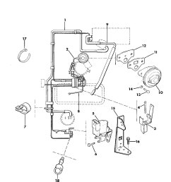 1990 jeep wrangler yj 4 2 engine diagram jeep auto 1990 jeep wrangler wiring diagram 1990 jeep cherokee fuse box [ 1055 x 1402 Pixel ]