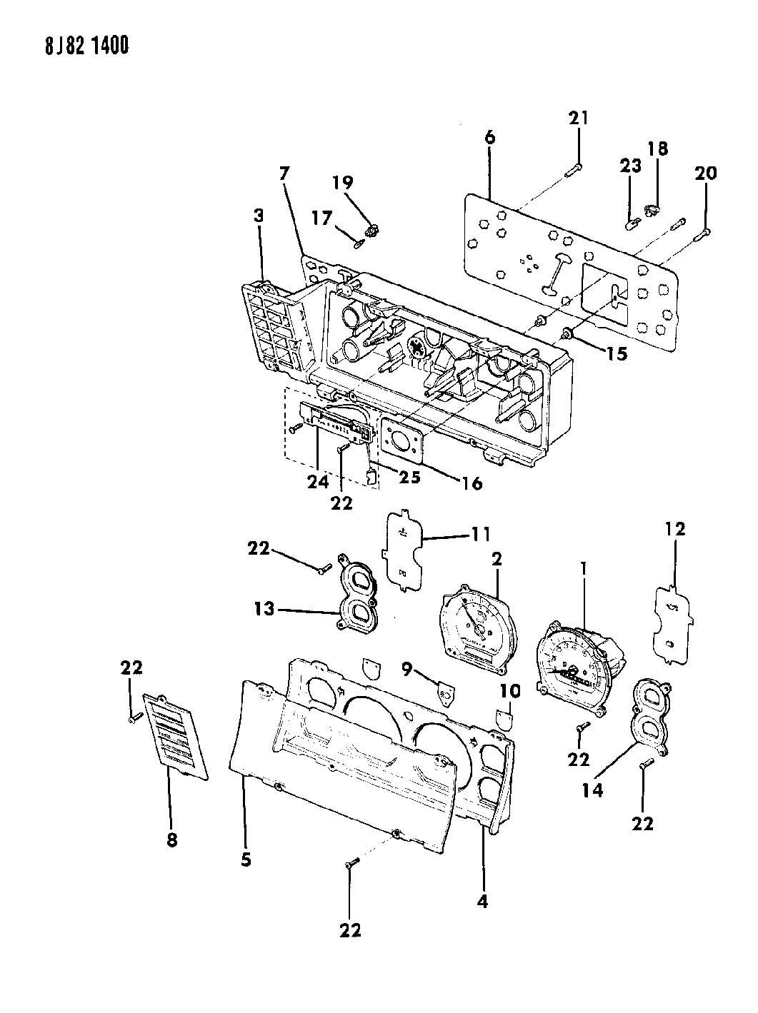 tags: #sunpro tach wiring diagram#sun tach wiring diagram nissan#equus tach  wiring diagram#sun tachometer wiring#pro tach wiring diagram#msd 6al wiring