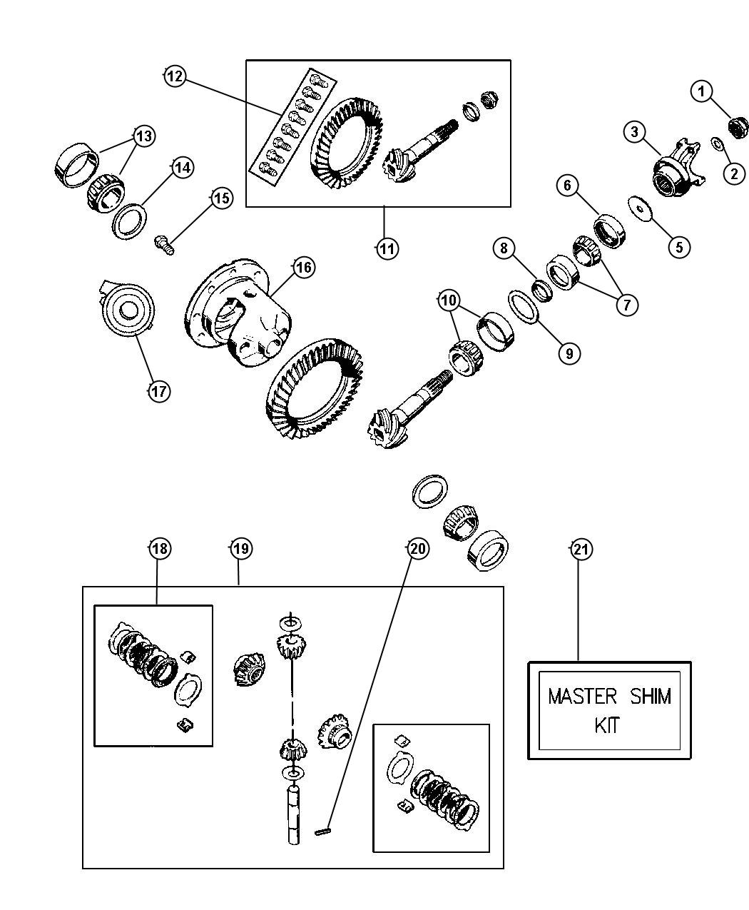 jeep wrangler steering column diagram 2002 vw jetta tdi radio wiring 87 front axle imageresizertool com
