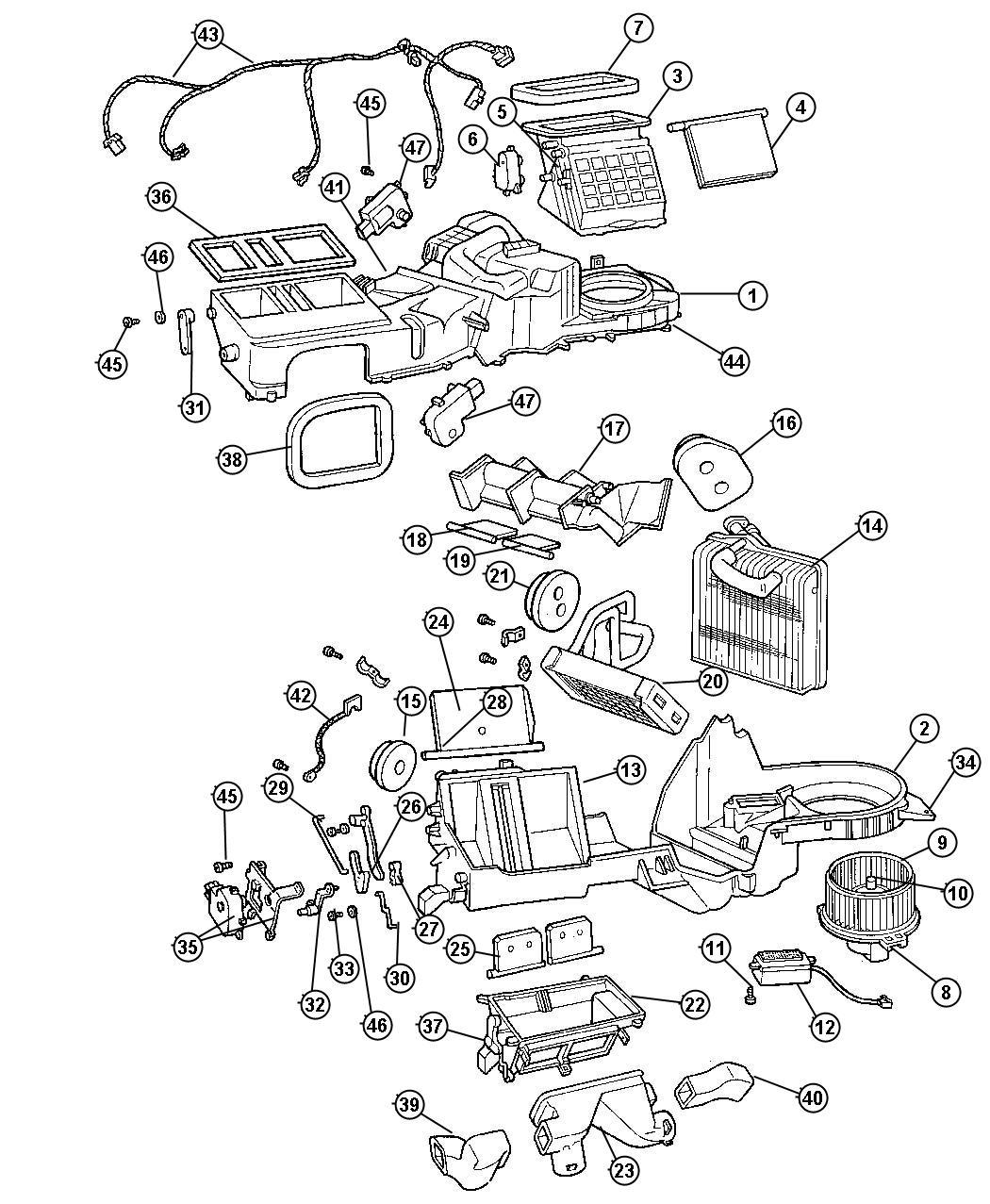 tags: #jeep cj7 heater hose diagram#jeep cj5 heater parts#cj7 heater box#cj7  heater door#jeep cj7 heater upgrade#cj7 heater core location#cj7 heater
