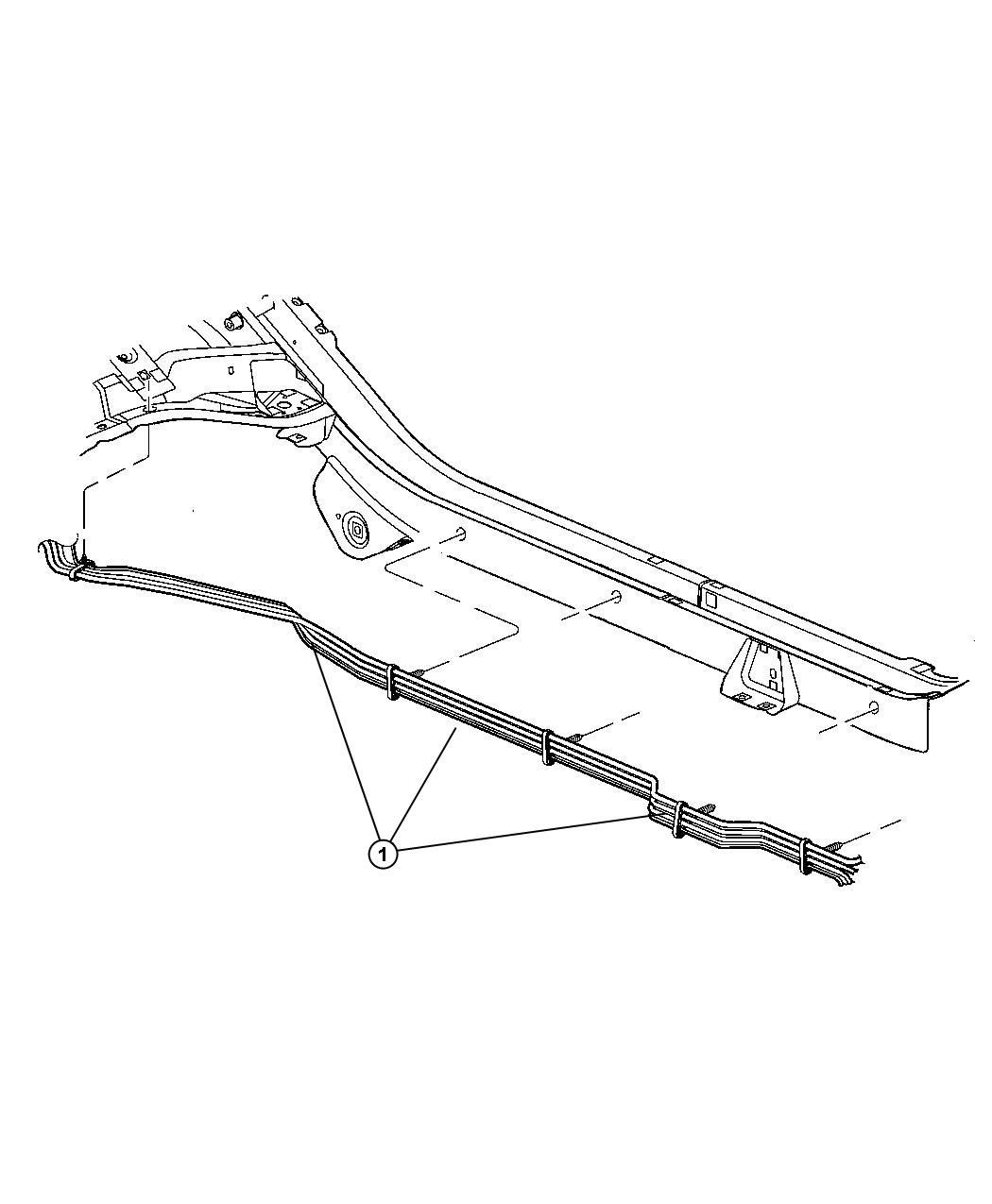 tags: #05 jeep wrangler vacuum line diagram#2002 jeep wrangler vacuum  lines#91 jeep wrangler vacuum diagram#2002 jeep wrangler engine diagram#94  jeep