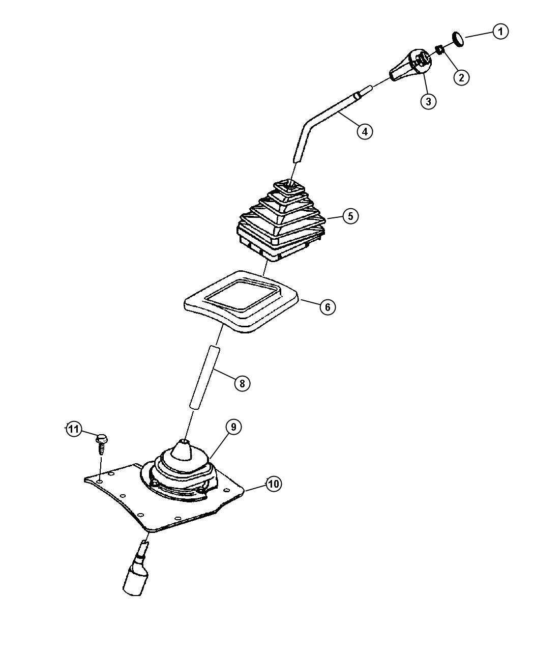 Onan Rv Generator Schematics - Wiring Diagrams Dock