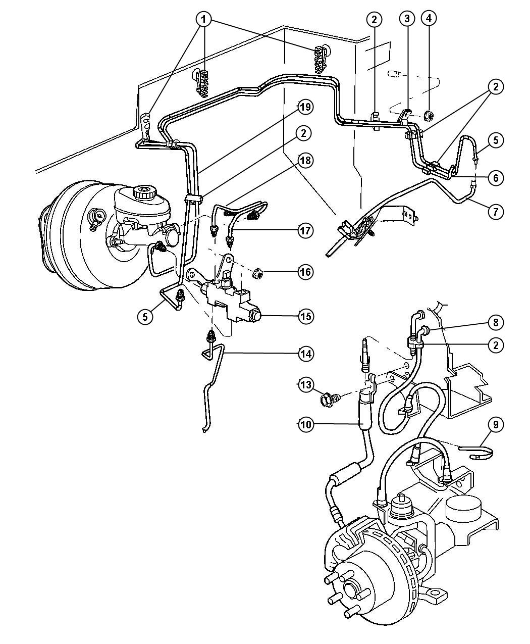 99 kia sportage fuse box diagram , accu drive led dimmer switch wiring  diagram , wiring diagram for a voltmeter , 1969 dodge charger engine diagram