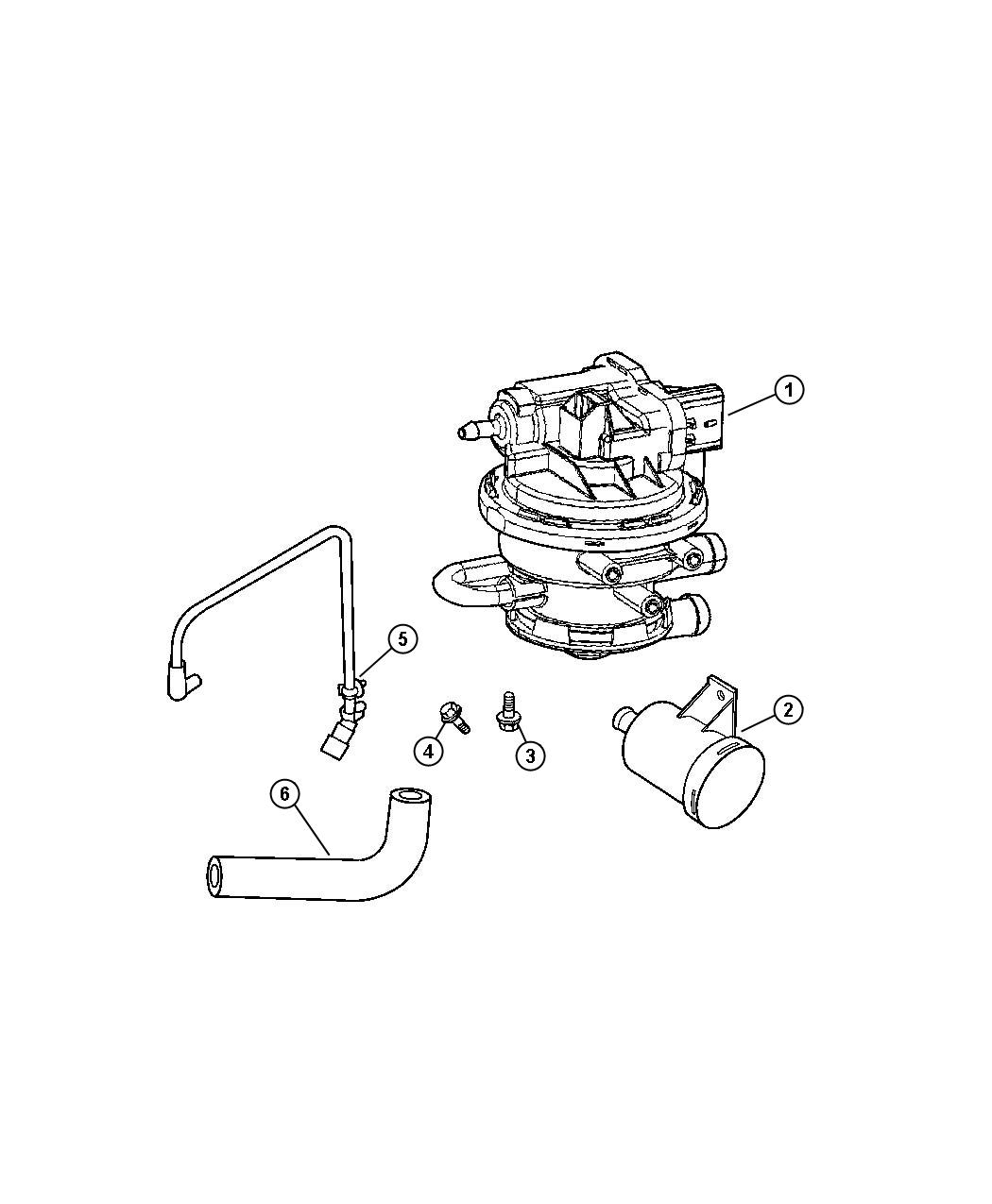 top suggestions 1999 dodge caravan 3 0 belt diagram :