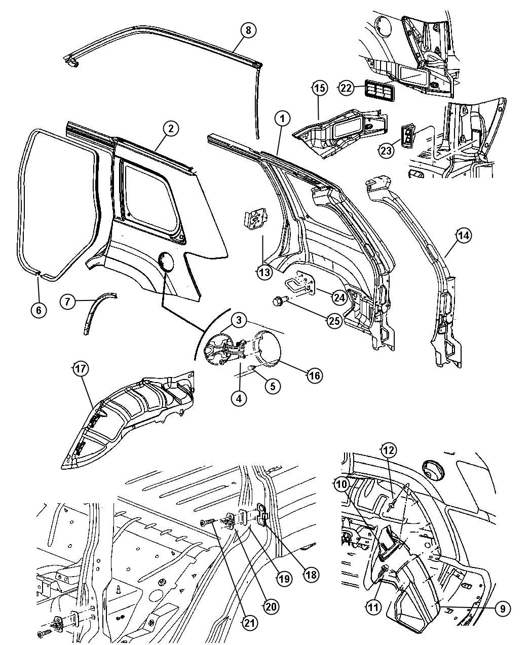 tags: #jeep cj7 brake diagram#jeep cj brake line diagram#jeep cj7 engine  diagram#83 cj7 fuel line diagram#jeep vacuum line diagrams#1972 jeep cj5  fuel