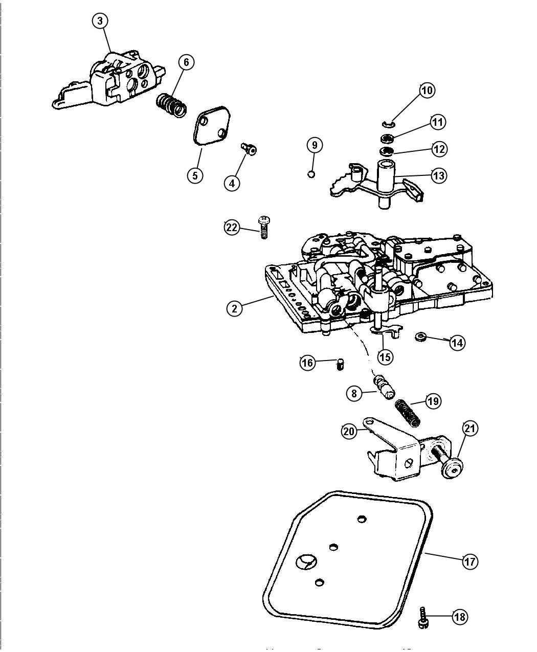1992 jeep wrangler wiring diagram 05 chevy cobalt radio yj parts imageresizertool com