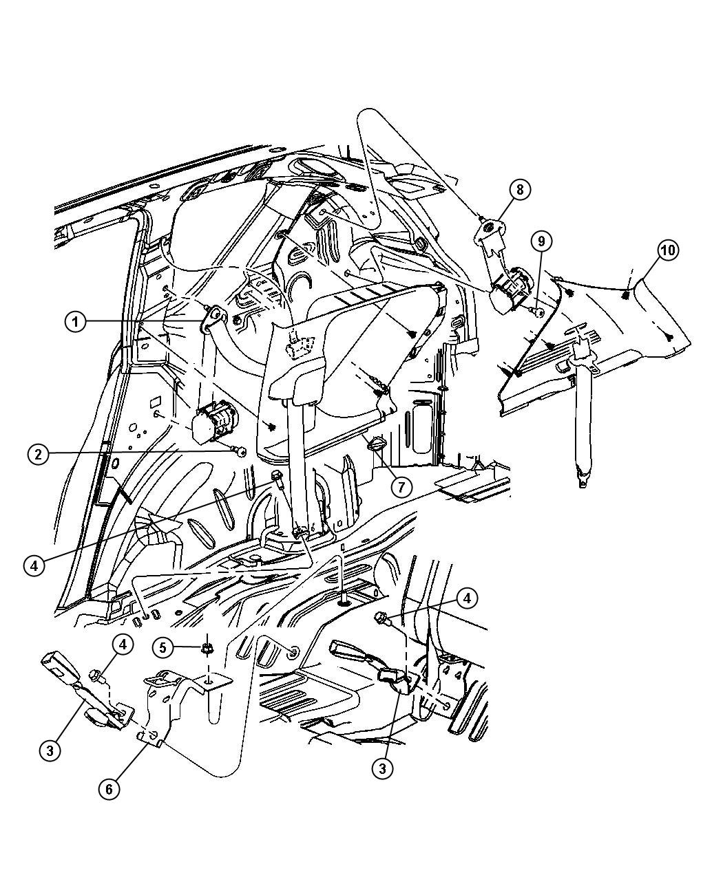 tags: #jeep wrangler 4 0 belt diagram#98 jeep wrangler belt diagram#95 jeep  wrangler belt diagram#jeep wrangler ac problems#1999 jeep wrangler belt
