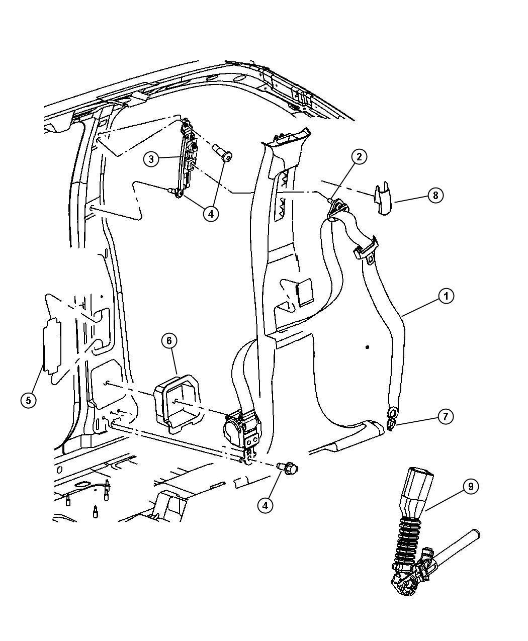 tags: #2005 chevy silverado wiring diagram#08 chevy silverado trailer wiring  diagram#2002 chevy silverado wiring diagram#2008 chevy silverado wiring