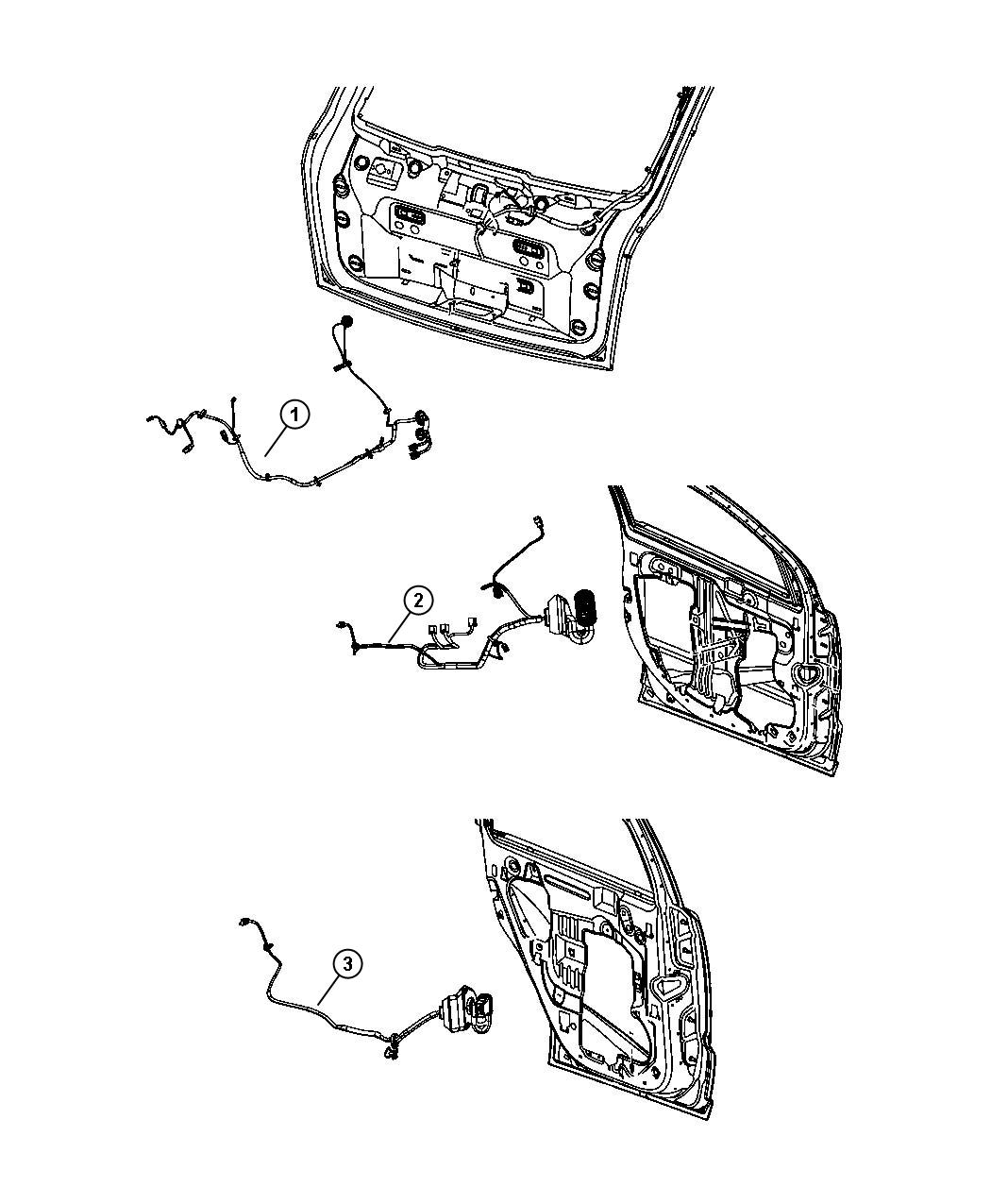 tags: #8 ohm speaker wiring#speakers to amp wiring diagram#2 8 ohm speaker  wiring diagram#guitar speaker wiring diagrams#4 ohm subwoofer wiring