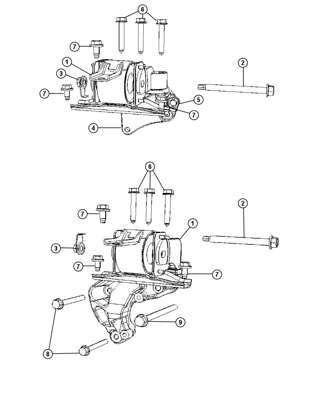 tags: #ford power steering pump bracket#brackets bolt mounting relocken#power  steering pump bracket#power steering pump install#ford power steering pump