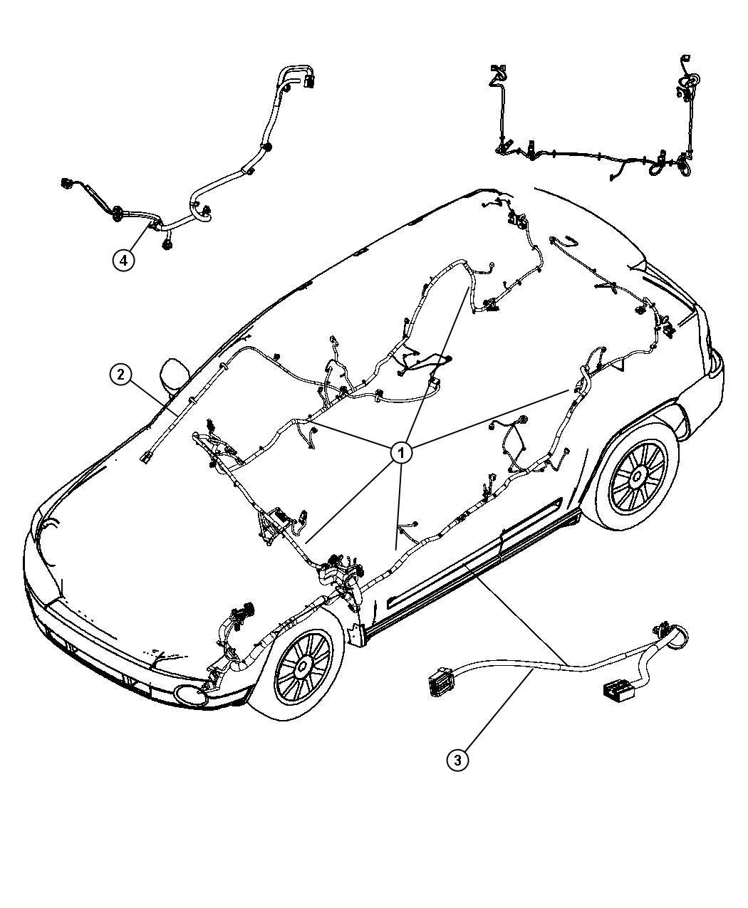 tags: #jeep cj7 fuse box diagram#78 jeep cj7 wiring schematic#84 jeep cj7  wiring diagram#jeep cj7 wipers wiring#85 jeep cj7 wiring diagram#1983 jeep  cj7