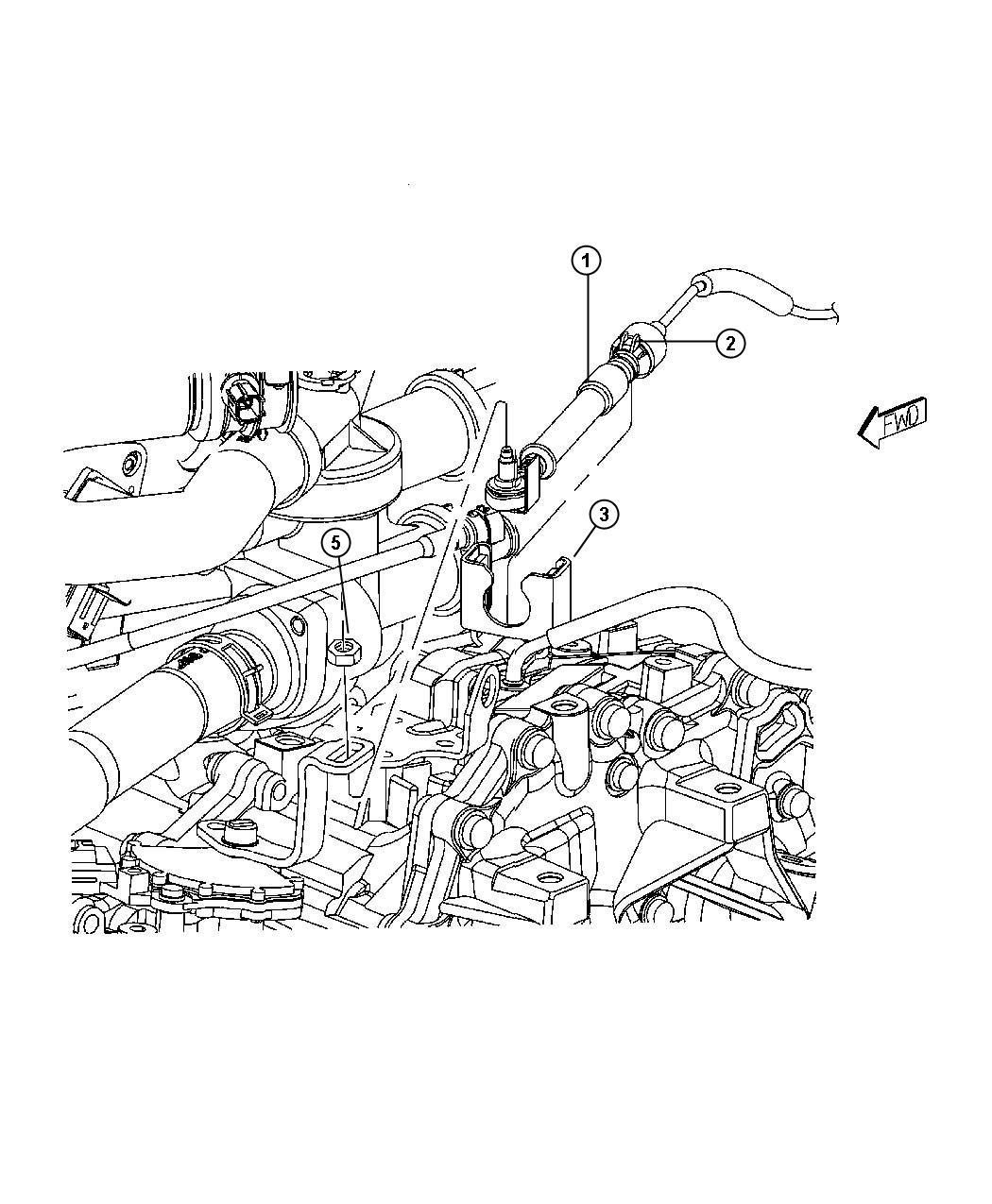 Np231 Breakdown Diagram - Wiring Diagrams Schema