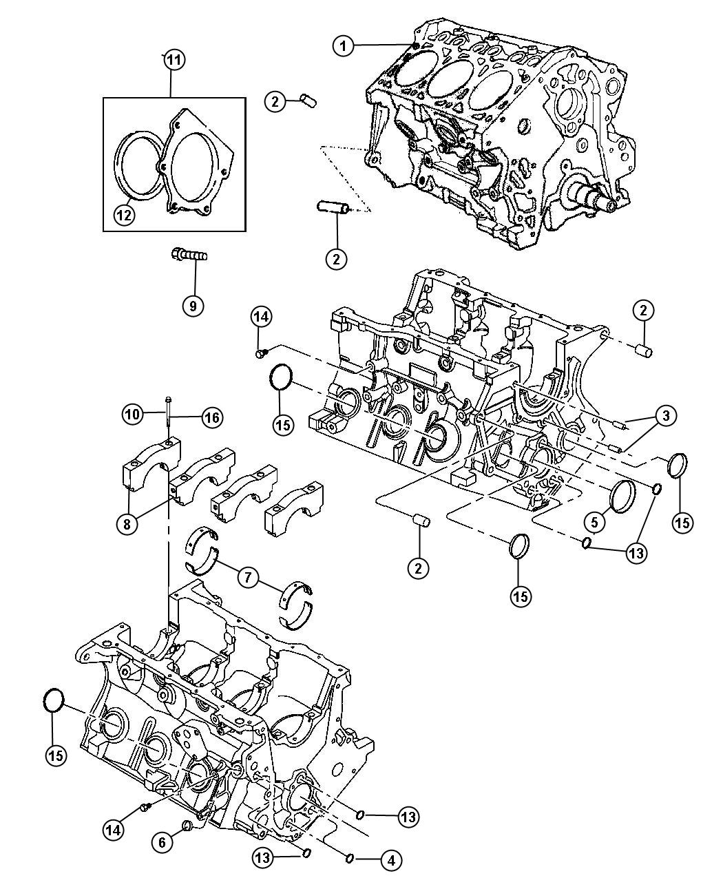 tags: #inline 4 cylindersel engines#4 cylinder engine drawing#opposed 4 cylinder  engine drawing#inline 4 cylinder engine#4 cylinder engine schematics#4