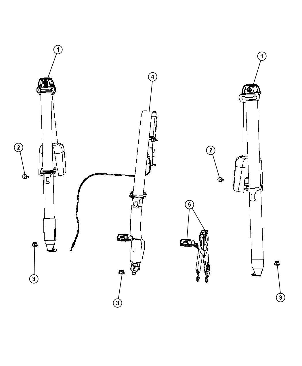 2001nissansentrapartsdiagram 2001 Nissan Sentra Parts Diagram Http